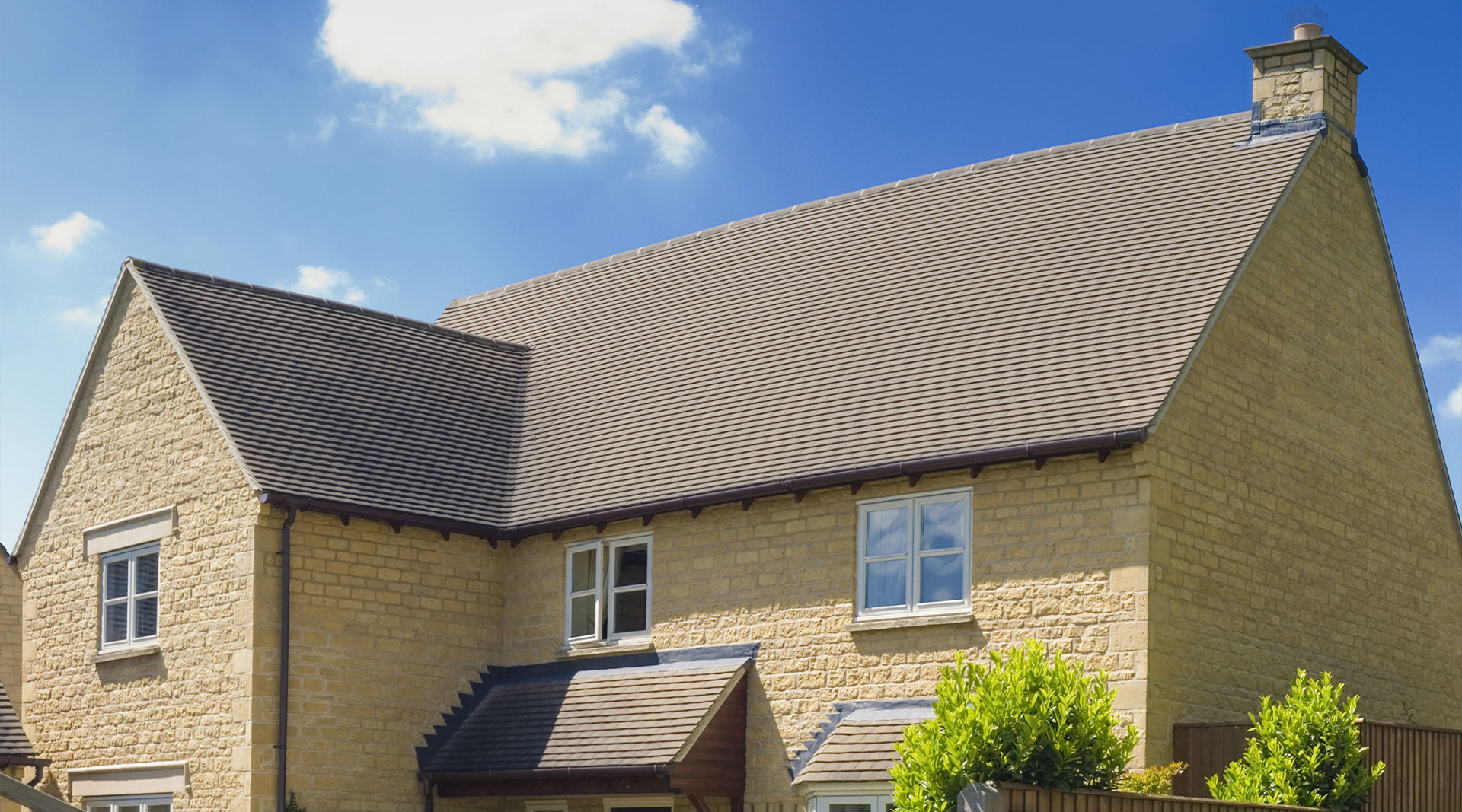 Roof Cleaning Gloucester Gloucestershire Gloucester Roof Cleaners